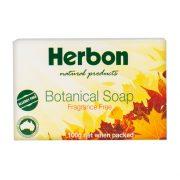 Botanical Soap, Natural Soap Australia, Australian Botanical Soap