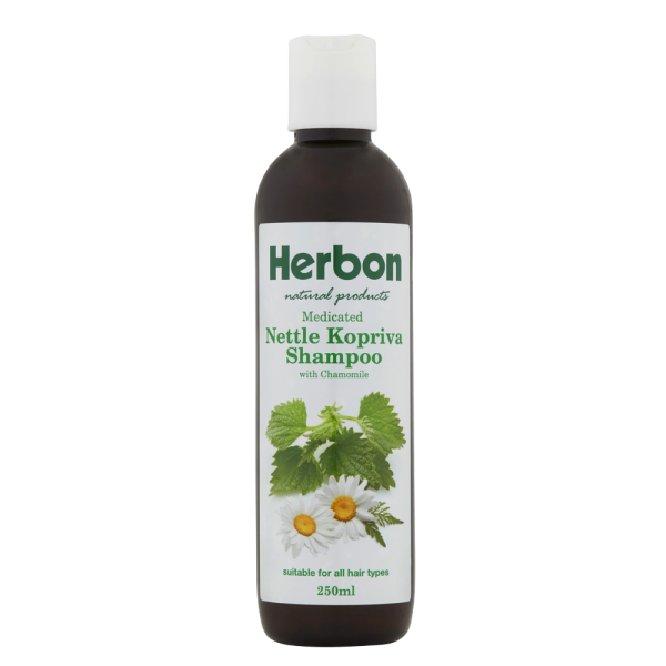 Nettle Kopriva Shampoo, Nettle Shampoo Australia, Buy Nettle Shampoo Australia, Environmentally Friendly Shampoo, Australian Organic Shampoo, Natural Shampoo Australia
