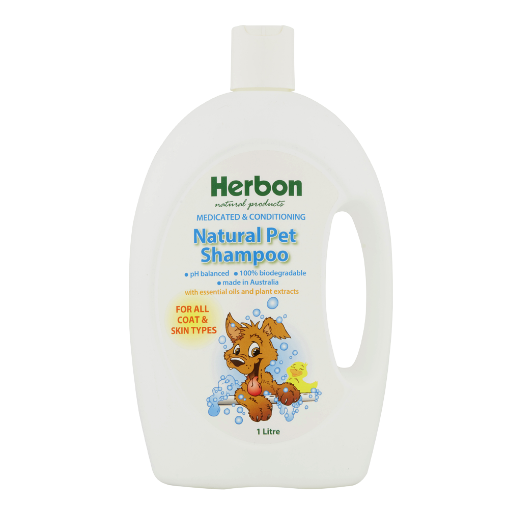 Pet Shampoo, Natural Pet Care Products, Natural Dog Shampoo, Dog Shampoo, Organic Pet Shampoo