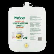 Dishwashing Liquid Australia, Natural Dishwashing Liquid, Organic Dishwashing Liquid, Natural Dishwashing Detergent
