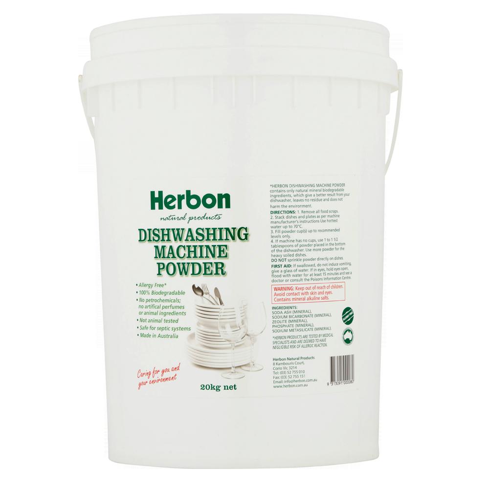 Dishwashing Powder Australia, Dishwashing Detergent, Best Natural Dishwashing Powder, Dishwashing Machine Powder, Organic Dishwashing Powder, Environmentally Friendly Cleaning Products Australia