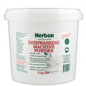 Dishwashing Machine Powder 5kg, Buy Organic Dishwashing Powder