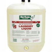 Herbon Fragrance Free Dishwashing Liquid 20Lt, Buy Dishwashing Liquid