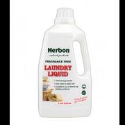 Natural Laundry Liquid, Fragrance Free, Best Laundry Detergent Australia, Organic Laundry Liquid, Eco Friendly Laundry Detergent, Environment Friendly Laundry Detergent
