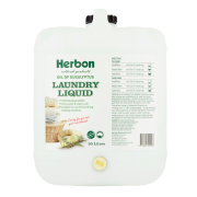 Natural Laundry Liquid, Best Laundry Detergent Australia, Organic Laundry Liquid, Eco Friendly Laundry Detergent, Environment Friendly Laundry Detergent