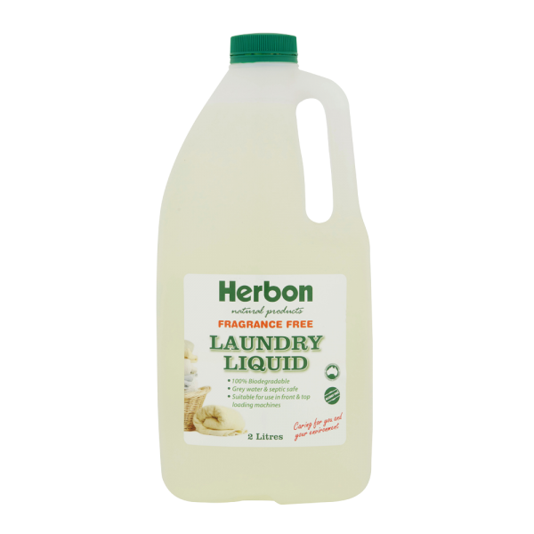 Natural Laundry Liquid, Best Laundry Detergent Australia, Organic Laundry Liquid, Eco Friendly Laundry Detergent, Environment Friendly Laundry Detergent