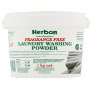 Best Washing Powder, Fragrance Free Washing Powder, Natural Washing Powder, Organic Washing Powder, Eco-Friendly Washing Powder, Environment Friendly Washing Powder