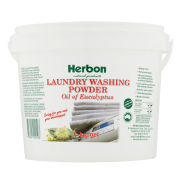 Best Washing Powder, Natural Washing Powder, Organic Washing Powder, Eco-Friendly Washing Powder, Environment Friendly Washing Powder