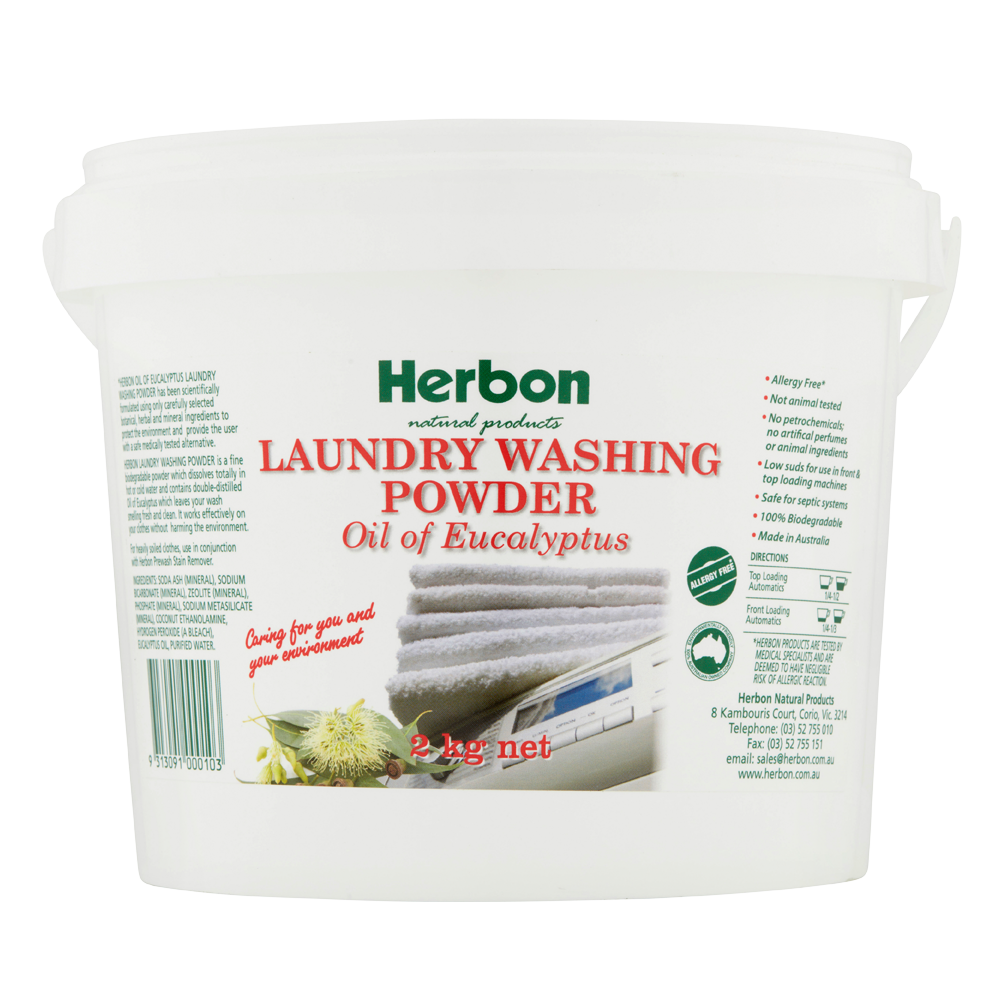 Best Washing Powder, Natural Washing Powder, Organic Washing Powder, Eco-Friendly Washing Powder, Environment Friendly Washing Powder