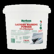 Laundry Washing Powder 5kg