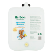 natural pet shampoo australia, natural pet product, organic pet shampoo, pet care products, dog shampoo